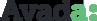 1cloud Logo